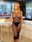 Kathie Lee Gifford Nude Fakes - 019
